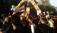 10 things straight people shouldn't say at Queer Pride... but do anyway
