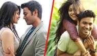 Ennai Nokki Paayum Thotta : Teaser of Dhanush, Gautam Menon film to release on 6 December