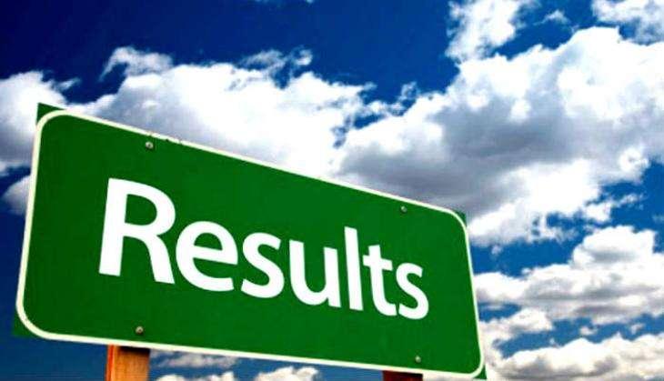 CAT Exam 2016: रिजल्ट जारी, स्कोरकार्ड और नतीजे यहां देखें