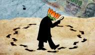 Why stop at BJP members' bank details? 5 other great things Modi can do