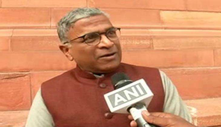 200 black money companies in Bengal; why is Mamata's TMC silent: JDU