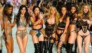 Victoria's Secret Fashion Show 2016: Best looks, best moments & a baby rumour