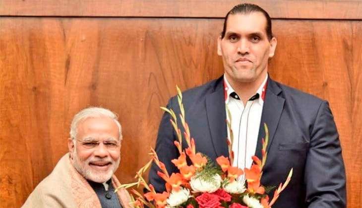 Five hurdles in PM Modi's push for a cashless economy