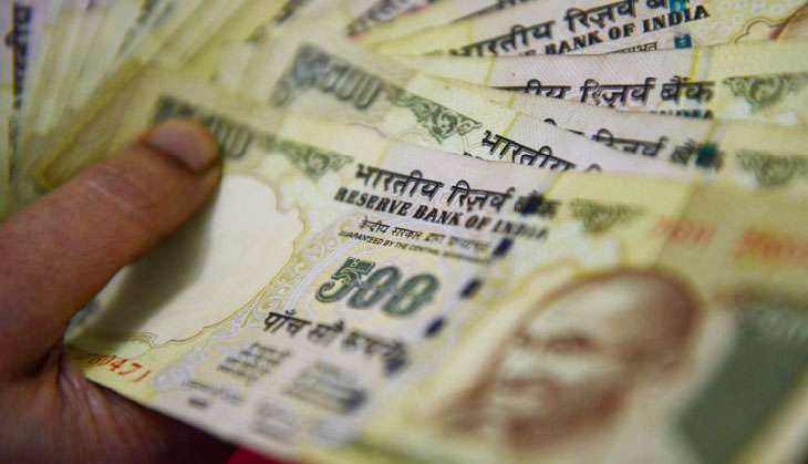 Slash anonymous donations from Rs 20,000 to Rs 2,000 for all parties: EC