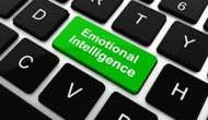 5 ways in which robots are already more emotionally intelligent than you