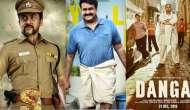 Dhruva, Singam 3, Munthirivallikal Thalirkumbol, Dangal : 4 superstar films to dominate Christmas 2016