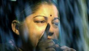 Puratchi Thalaivi's remarkable journey: how Mysore's Komala became Tamil Nadu's Amma