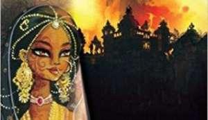 Unfair tales: was Ravana's sister Surpanakha more hated than hateful?