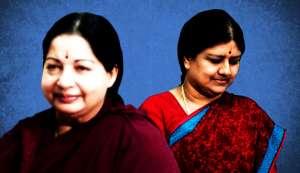 Importance of being Sasikala: Will Jayalalithaa's confidante be her heir?