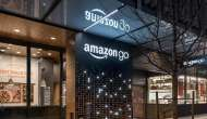 Store employees are obsolete thanks to Amazon Go's fully automated store