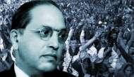 Ambedkar's death anniversary: Rohith, Una loom large at Shivaji Park this year