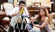 Decoding Dear Zindagi: Is this Shah Rukh Khan - Alia Bhatt film really a hit?