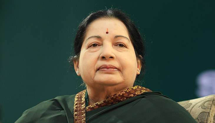 A fighter to the end, Jayalalithaa leaves behind a complicated legacy