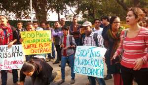 Japanese Encephalitis claims 300 Adivasi kids in Odisha. What are Centre, state doing?