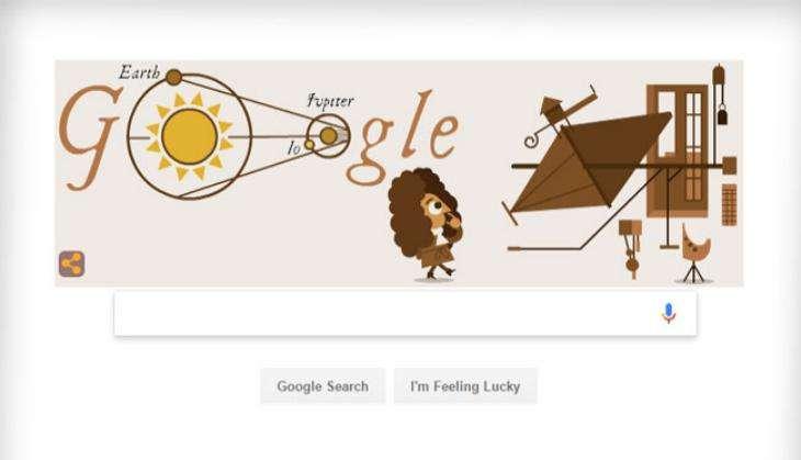 google-doodle-lead