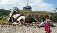 Indonesia: At least 54 killed as 6.5 magnitude earthquake rocks Aceh province