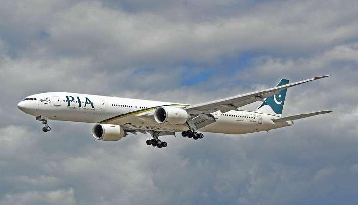 All 48 aboard Pakistan International Airlines PK-661 declared dead in Abbottabad crash