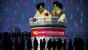 Akalis splurge on Badal's birthday bash, gift Congress a stick to beat them with