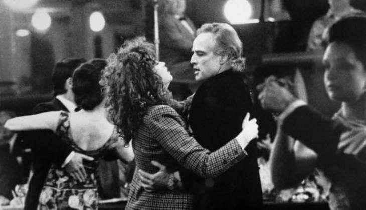 Last Tango in Paris cinematographer denies Brando sexually assaulted 19-year-old Schneider