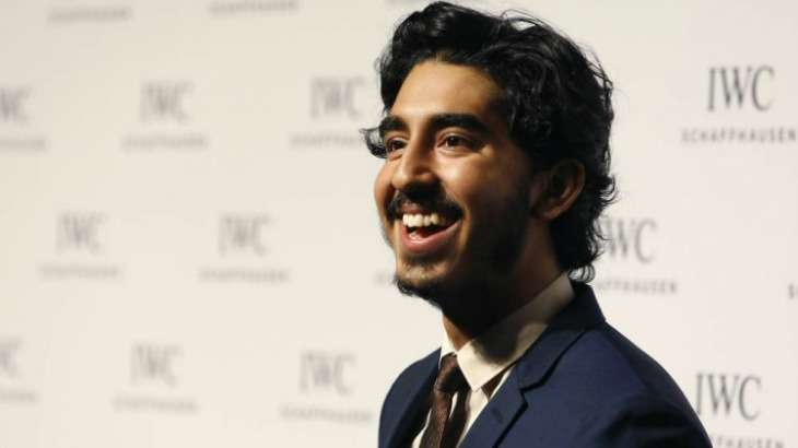 Dev Patel explains how Slumdog Millionaire changed his life. For better and for worse