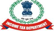 Central Excise, Customs, Service Tax, Income Tax put on black badges for better pay