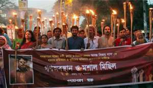 Faith, dissent and extremism: how Bangladesh is struggling to stay secular