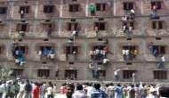 Bihar topper scam: Main accused Diwakar Prasad found dead; relatives allege murder by police