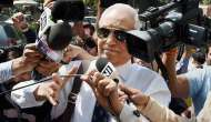 AgustaWestland: Patiala House court sends SP Tyagi, 2 others to 14-day judicial custody