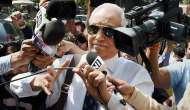 AgustaWestland scam: Delhi HC issues notice to former IAF chief SP Tyagi