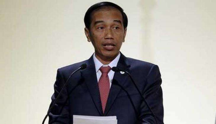 Indian national facing death sentence in Indonesia may not be pardoned