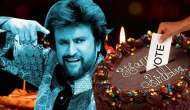 Happy Birthday Thalaiva: Is the void left by Amma the ideal stage for Rajinikanth's entry?