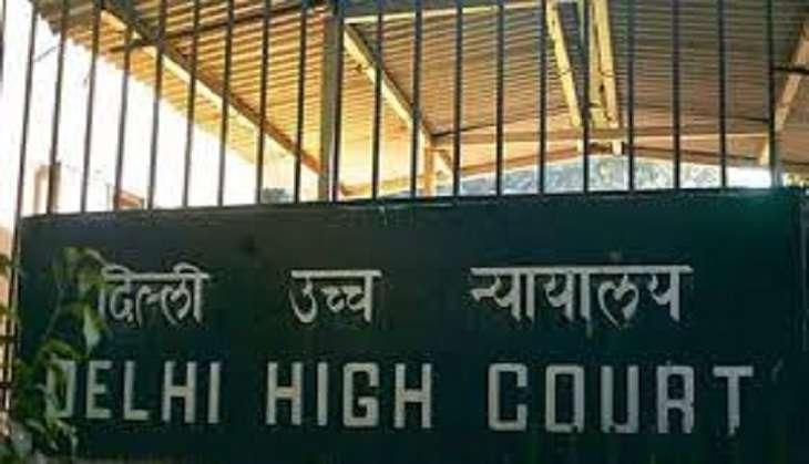 Delhi HC: Child born out of rape entitled to compensation