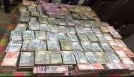 उत्तर प्रदेश: गाजियाबाद में तीन करोड़ और मुरादाबाद में 1 करोड़ के नए नोट जब्त, 6 गिरफ्तार