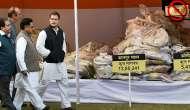 Target Modi: Rahul Gandhi to go on nationwide notebandi yatra