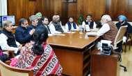 Did Rahul Gandhi break Opposition unity by meeting PM Modi?