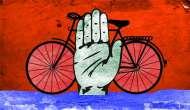 UP Grand Alliance: Congress asks Samajwadi Party for Deputy CM's post