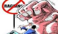 Kerala: Dalit student, 22, hospitalised after ragging incident in polytechnic college