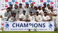 Biggest positive from England series: Kohli's India just wants to keep winning