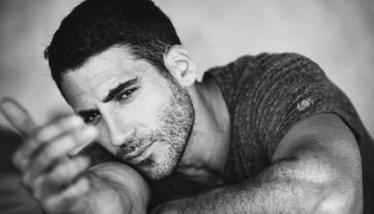 Miguel Angel Silvestre to join Netflix's hit series, Narcos for its third season