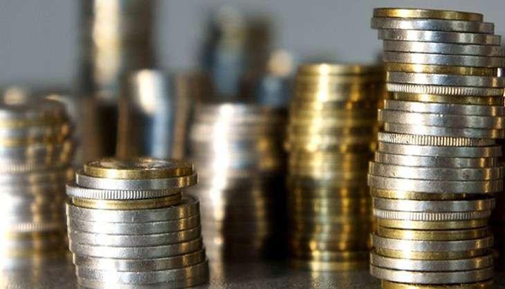 Provident Fund rate cut unites Trinamool, CPM and Congress