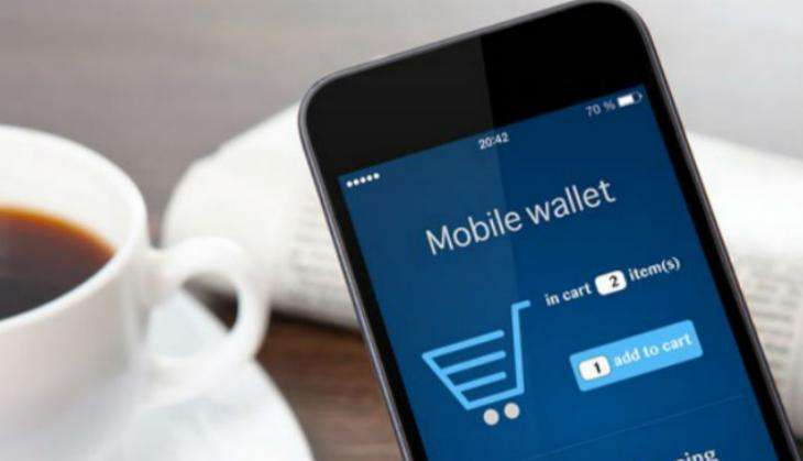 mobile-wallet-file