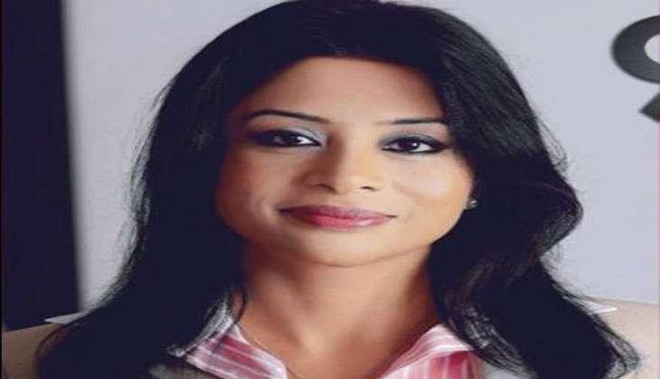Sheena Bora case: Indrani Mukerjea granted one-day bail to perform father's last rites