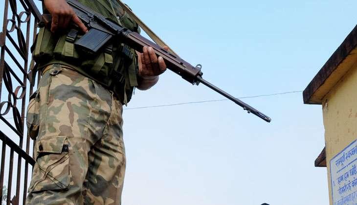 Chhattisgarh: Anti-Naxal forces 'murder' 13-year-old, dub him a Maoist