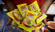 Did Nestle really destroy 'unsafe' packets of Maggi? An RTI finds ambiguous answers