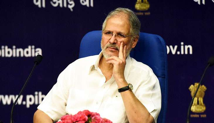 Did Najeeb Jung resign because BJP wanted him to go all out against Kejriwal?