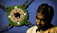 'Modi govt doesn't want a Dalit movement in India': Gujarat activist