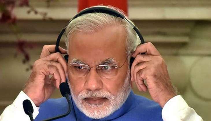 Mann ki Baat: PM Modi launches 'Lucky Grahak Yojana' and 'Digi Dhan Vyapar Yojana'