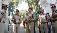 Lawless Chhattisgarh: Cops arrest 7 activists on their way to meet Adivasis