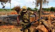 Political instability leads to 34 deaths in Congo