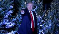 Indian-Americans to celebrate Donald Trump's inauguration with presidential ball